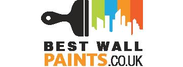 Best Wall Paints